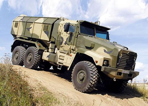 Подготовка граждан Ярославской области по Военно-учетным специальностям (ВУС)