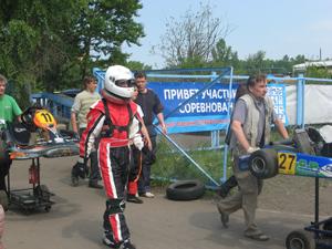 karting-3