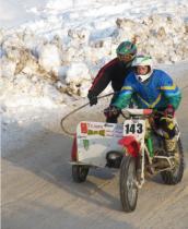 motokros-2-480x583