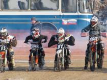 motokros-5-480x360