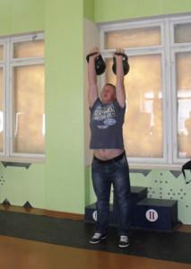 olimpiyskiy-deny-4