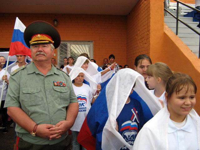 Переславль-Залесский Ярославской области