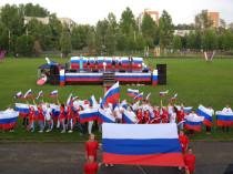 perslavl-den-gf-4
