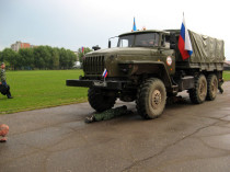 perslavl-den-gf-8
