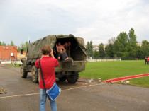 perslavl-den-gf-9