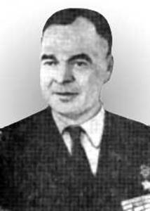 герои ярославского неба