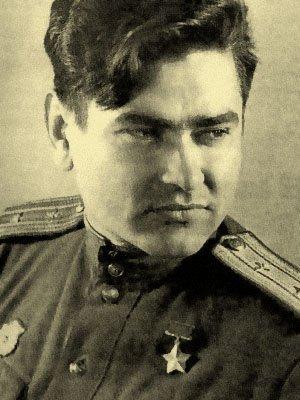 maresyev-1
