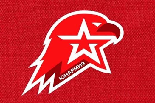 ЮНАРМИЯ Ярославской области